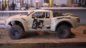 Custom RC Electric Solid Axle Trophy Truck Update - YouTube Axial Yeti Score Trophy Truck Brushless 4wd Rtr First Run Youtube Imgur Post Rc Pinterest Trucks Rc Trucks And Truck For Sale Custom Built 4link Jprc Redbull Vs Score Strc Upgrade Rccrawler Xcs Solid Axle Build Thread Page 40 Nsp1 Hits The Track 120fps Gopro Hd Justautonet Trophy Model Cars Radio Controlled Car Dessert 110 Mint Building Recoil 4 Monster Energy Gs2