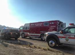 Major Crash Involving Semis Shuts Down 15 Freeway - Victor Valley ... Accident Snarls Traffic On Sb 15 Freeway Wednesday Night Victor More Tough Tesla Headlines This Week Cluding Troubling Video Trophy Truck Crash On Finish Line At Baja 1000 2017 Youtube Slams Into Fire Truck Stopped Red Light In Utah Las Vegas Witness Called 911 Twice Before Fatal Dump Medium Duty Multiple People Killed When Tour Bus Collides With Semitruck Weekend Mojave Offroad Race Approved Following Deadly Crash Nbc Video Drowsy Driving Leads To Nevada Memorial Ride Fundraiser Happening Today For Local Woman Daughter 8 Dead 12 Hurt Calif Desert Southern 395 California Stock Photos