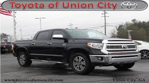 2014 Toyota Tundra Inspirational Pre Owned 2014 Toyota Tundra 4wd ... Best Certified Pre Owned Pickup Trucks 2014 Preowned 2016 Ford F150 Xlt Crew Cab In Ripon R1692 2018 Chevrolet Colorado 2wd Work Truck 2013 Silverado 1500 4wd 1435 Lt 2017 Ram Slt Orem B3954 2012 Extended New Used Chevy North Charleston Crews Delaware Toyota Tundra Sandy Cars And For Sale Little Rock Ar Steve