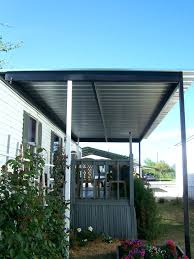 Car Port Awning Carports Patio Shop Awnings Carport Ideas Outdoor ... Best 25 Attached Carport Ideas On Pinterest Carport Offset Posts Mobile Home Awning Using Uber Decor 2362 Custom The North San Antonio And Carports Warehouse Awnings Awesome Collection Of Porch Mobile Home Awning Kits Chrissmith Manufactured Bromame Alinum Parking Covers Patio For Homes