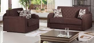 istikbal sofa sofas