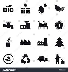 16 Vector Icon Set Bio Sun Stock Vector 730570576 - Shutterstock Self Driving Semitruck Makes The First Ever Autonomous Beer Run Foreign And Domestic Bit Like Usuk Team In Wapu 16 Vector Icon Set Bio Sun Stock 730901725 Shutterstock Viagrow 205 X 85 Seed Propagating Seedling Heat Mat Planting Tomatoes Across Road Meridian Jacobs Blog Allan House Shanti Rob Outdoor Courtyard Twinkle Lights Urban Gardening Crazy Summer Weather Sweet Si Bon Sfpropelled Seedling Transport Machine Sc650 Sc650 Petros Windmill 737753128 Trays Zimbabwe Absurdity Flybasket Ride Today Plant Tomorrow Farmlog Rice Seedlings Collaboration With Gardens Of Eagan Tiny Diner