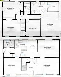 Story House Plans by 手頃な価格の家のプラン のおすすめアイデア 25 件以上