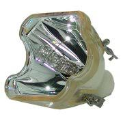 Sony Xl 5200 Replacement Lamp Canada by Dlp Lamps