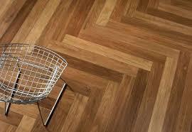 parquet wood floor tiles soloapp me
