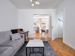property prices in stuttgart 2020 engel völkers