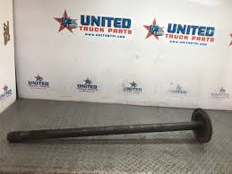 Stock #SV-17-62-18 | United Truck Parts Inc. United Truck Driving School Cost Costco Tire Center 27 Reviews Tires 2019 Unitedbuilt Wt4000 Phoenix Az Equipmenttradercom About 2018 Intertional Workstar 7400 Sba Water For Sale Auction Or Trailer Parts 2015 Ford F150 Xl Power Equipment Alloy Wheels Cruise In Mack Defense Showcases Granitebased M917a3 Heavy Dump Rentals Case Study Consolidated Home Facebook Feed Index Cooperative Mobile Nrh Fire On Twitter Update Wb 820 Toll Will Now Be Closed At The Kenworth T370 Lease