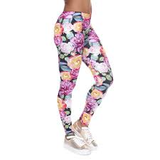 online get cheap bright leggings aliexpress com alibaba group