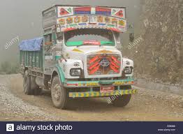 Truck On A Mountain Road In Eastern Bhutan Stock Photo: 70884753 - Alamy Food Truck Efree Urch Bds Heads To Eastern Accsories Open House Shawnee Dispatch Pedestrian Struck By Pickup Truck In Eastern Man Who Fatally Shot Meat Thief At Detroits Market Lift Co Inc Maple Shade Nj Company Data Delivery Driver Shoots Kills Man Trying Steal From North Equipment Claims Why Do So Many Log Mechanical Claims Mid Wash 2057 M W Ricnbaker Rd Manning Sc 29102 Nopitionals Instagram Hashtag Photos Videos Picgym Fileeastern National Recovery Cf0103 Ehj 302h 2010 Clacton And 2015 Chevy Silverado Lift Kit Youtube