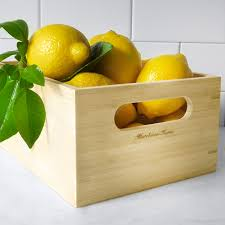 Bamboo Bath Caddy Nz by All Natural Cleaning Products Eco Friendly Cleaning Products