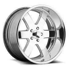 100 Aftermarket Chevy Truck Wheels Wheel Collection US MAGS