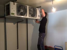 installer une dans une chambre eurofoid spécialiste installation matériel climatisation