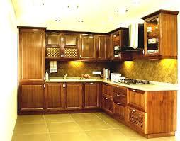 Kitchen Design Gallery discoverskylark