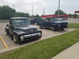 Logan Sliger 's 1957 Ford F100 On Wheelwell This Rare 1957 Ford F 250 44 Must Be Saved Trucks Intended F100 Pickup F24 Dallas 2011 Your Favorite Type Year Of Oldnew School Pickups Cool Leads The Pack With Style And Stance Hot Mr Ts Outrageous Truck V04 Youtube Styleside Logan Sliger S On Whewell 571964 Archives Total Cost Involved Autolirate F500 For Sale Medicine Lodge Kansas Ford F100 Stock Google Search Thru Years Rod Network Pickup Truck Item De9623 Sold June 7 Veh