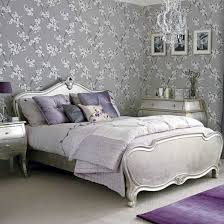 Bedroom Ideas Silver