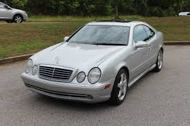 Does It Really Take Privilege To Own A Cheap Car? Craigslist Mhattan Ks Craigslist Tulsa Ok News Of New Car 2019 20 When Artists Turn To The Results Are Intimate Frieling Auto Sales Used Cars Mhattan Ks Dealer Kansas City Cars By Owner Carssiteweborg Craigslist Scam Ads Dected 02272014 Update 2 Vehicle Scams 21 Inspirational Las Vegas Apartments Ksu Private For Sale Owner Honda Dealers Germantown Md Models Google Wallet Ebay Motors Amazon Payments Ebillme Carsiteco