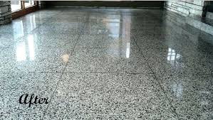 Terrazzo Flooring Ing S Contractors Scotland Tile Installation Cost