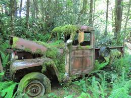 Went Hiking With A Friend And Discovered This Old Truck In The ... Christmas Tree Delivery Truck Svgtruck Svgchristmas Vftntagfordexaco_service_truck Abandoned Vintage Truck Wyoming Sunset White Fine Art Grit In The Gears Rusty Old Post No1 Hristmas Svg Tree Old Mack B61 V8 Truck V10 Went Hiking With A Friend And Discovered This Old On Route 66 Stock Photo Image Of Arizona 18854082 Classic Trucks Youtube 36th Annual Daytona Turkey Run Event Hot Rod Network An Random Ruminations Ez Flares Twitter Love Ezflares Gmc