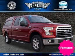 100 Truck Trader Houston S For Sale In Dallas TX 75250 Autotrader
