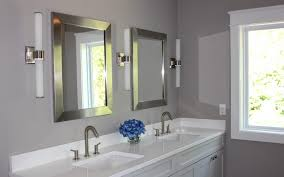 Restoration Hardware Bathroom Vanity Mirrors by Bathrooms Design Pivoting Wall Mirror Oval Large Restoration