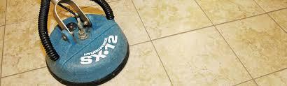 certified carpet carpet hardwood vinyl laminate sales and