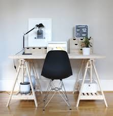 votre bureau d architecte avec astigarraga bureau architecte