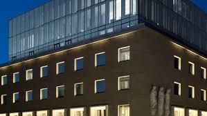 100 Armani Hotel The New ARMANI In Milan Yatzer