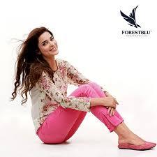 Forestblu Modern Summer Outfits 2013 For Teen Girls