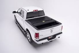 BAKFlip F1 Hard Folding Truck Bed Cover, BAK Industries, 772203RB ... Retractable Bed Covers For Pickup Trucks Cheap Truck Dodge Ram 1500 Find How To Install Hidden Snap 6 12 Foot Tonneau Cover 0208 A Heavy Duty On With Ramboxes Flickr Diamondback Bak Industries Bakflip G2 092017 57 123500 64 Rollout Roll Up Hard Trifold For 092019 Pickups Rough Dodge Ram Truck Spoiler Srt10 Rear Wing Best Reviews Buyers Guide 3500 8 02019 Truxedo Deuce 748901 Undcovamericas 1 Selling