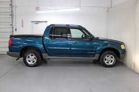 2001 Ford Explorer Sport Trac - Biscayne Auto Sales | Pre-owned ... Truck Explorer 30 Avtools Overland X10 Composite Camper Expedition Portal Clarksville Used Ford Sport Trac Vehicles For Sale Preowned 2008 Xlt Utility In 2004 Xls Biscayne Auto Sales Preowned Clean 05 With Cover Double Cabin 1850m At Shaffer Gmc Kingwood For New York Caforsalecom Sport Trac Cversion Raptor Cars Pinterest 002010 Timeline Trend 2010 Limited 46l V8 4x4 Pickup Mystery Suv Mule Spied Grand Canyon Or