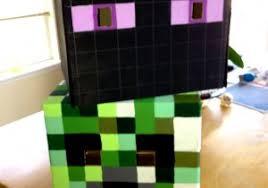 Minecraft Decoration Heads New Minecraft007 Brainstroming Decor Idea