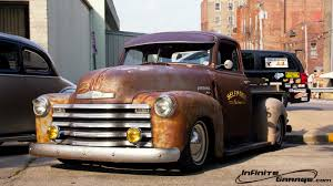 Chevy Truck Wallpaper - WallpaperSafari Truck 1950 Chevy Rat Rod Old Photos Collection All Chevrolet 3100 Patina Hot Pinterest Pickup Extreme Burnout Nashville Fairgrounds Magnificent Gift Classic Cars Ideas Boiqinfo 1934 Picture Car Locator 1949 5 Window 1948 1951 1952 1953 Trucks Best Image Kusaboshicom With A 350ci Small Block Youtube Tetanus Rat Rod Patina Truck On A Html Autos Post Jzgreentowncom Wallpaper Wallpapersafari