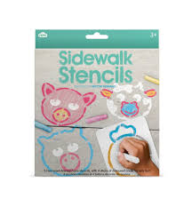 Amazon.com: NPW USA Sidewalk Animal Faces Chalk & Stencils Set: Toys ... 2005 Mack Mr688 Stock 47118 Doors Tpi Waverly Ipirations Matte Chalk Finish Acrylic Paint 16 Oz The Man Amazoncouk C J Tudor 9781524760984 Books Big Awesome Book Of Hand Lettering Eaton Expands Authorized Rebuilder Program With Texas Company Purple Painted Lady Yes We Sell Online Click Diy Chalkboard Ceremony Welcome Sign Chalks Truck Parts Mid Heavy Trucks Bus Houston Tx About Burr San Francisco To Los Angeles Express