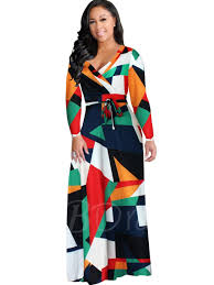 Color Block Plus Size Women's Maxi Dress : Tbdress.com Dress Barn Hours Car Wash Voucher 7 Best Ladies Sexy Club Wear Images On Pinterest Lane Bryant Parent Buys Ann Taylor For 2b New York Post How To Login And Pay Your Dressbarn Credit Card Bill Outlets At Tuscola Store Directory Sl Fashions Womens Plussize Multitier Amazon Guest Of The Wedding Social Occasion Cove Girl Fashion Barn Home Facebook Bath Body Works Customer Service Complaints Department Drses Fresh Produce