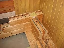 abris de jardin en bois au rapport qualité prix exceptionnel amexdeco