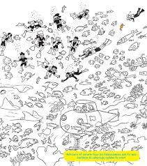 Kids Art Market Op Lines With Victor Vasarely Kids Art In 2019