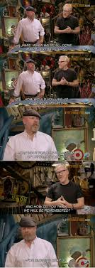 Mythbusters: How Do You Think We Will Be Remembered? : Funny Mythbusters Concludes Its Run As The Best Science Show Of A Industry News 2018 Supply Post Canadas 1 Heavy Cstruction Blowing Up Postal Van Mythbusters 360 Video Youtube Mythbusters How Do You Think We Will Be Membered Funny Abandoned Concrete Pumping Truck4608x3456oc Abandonedporn Final Explosion Special Gallery Discovery Grand Finale And Reunion Shows 8 10 Pm Est Saturday Season 3 Rotten Tomatoes Concrete Mixer Grande Finale