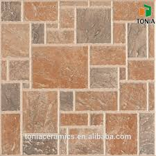 brown flower ceramic floor tiles brown flower ceramic floor tiles