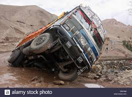 Truck Crash Stock Photos & Truck Crash Stock Images - Alamy June 2016 Truck Sales Early Summer Surprise Taking A Military Fire Off Road Dirt Every Day Ep 11 Youtube Militaryjeepcom Dodge R2 Crash For Sale Diesel Trucks For Near Warsaw In Barts Car Store Used Eone Site Buy Sell Broker Eone I Line Equipment Airport Danko Emergency Wikipedia Vehicles And Rescue Ford C Series New Commercial Find The Best Pickup Chassis
