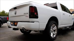 2015 Dodge HEMI Ram Exhaust (Flowmaster Super 40 Series) - YouTube The Hemipowered Sublime Sport Ram 1500 Pickup Will Make 2005 Dodge Daytona Magnum Hemi Slt Stock 640831 For Sale Near 2013 Top 3 Unexpected Surprises 2019 Everything You Need To Know About Rams New Fullsize 2001 Used 4x4 Regular Cab Short Bed Lifted Good Tires Ram 57 Hemi Truck 749000 Questions Engine Swap On 2006 With Cargurus Have A W L Mpg Id 789273 Brc Autocentras
