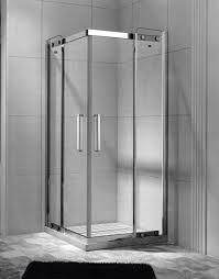 fertige badezimmer selbst reinigende glas luxus bad duschkabine buy bad duschkabine luxus bad duschkabine selbstreinigende glas luxus bad