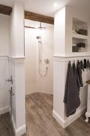 beadboard de wandpaneele duschverkleidung