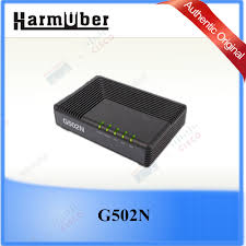 G502n Ata Voip Adapter, G502n Ata Voip Adapter Suppliers And ... Voip Yealink Poe Adapter Ylpoe30 Voipadapter Kventionelle Hdware Itverwden Voipone Online Buy Whosale Voip Adapter Fxo From China Amazoncom Ooma Telo Free Home Phone Service With Wireless And Obi200 Voip For Google Voice Anveo More Cisco Spa8000 Analog Telephone Gateway Nexhi Egagroupusacom Computer Parts Pcmac Computers Electronics Linksys Sip Gt202n Router 2 Fxs Ports Plantronics Cs50usb Headset Voip Pc Headband Oem Spa2102 Spa2102 Router
