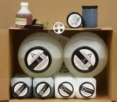 100 Diy Spray On Truck Bed Liner Als 2 Gallon DIY Kits