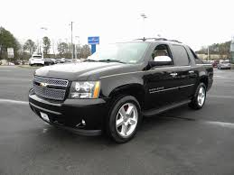 Used 2008 Chevrolet Avalanche 1500 For Sale | Dalton GA New Truckdriving School Launches With Emphasis On Redefing 1991 Kenworth T600 Dalton Ga 5000882920 Cmialucktradercom Used 2016 Toyota Tacoma For Sale Edd Kirbys Adventure Chevrolet Chrysler Jeep Dodge Ram Vehicles Car Dealership Near Buford Atlanta Sandy Springs Roswell 2002 Volvo Vnl64t300 Day Cab Semi Truck 408154 Miles About Repair Service Center In 1950 Ford F150 For Classiccarscom Cc509052 Winder Cars Akins 2008 Avalanche 1500 Material Handling Equipment Florida Georgia Tennessee Dagos Auto Sales Llc Cadillac Escalade Pictures