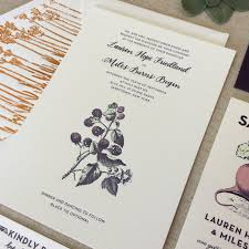 Illustrated Farm To Table Inspired Wedding Invitations Blue Hill At Stone Barns Reviews Wchester Fine Ding Explorer Wish All Veggies Tasted Like Yours At A Review Ny Foodie Family Eater Blog Barn Gibbet Nyc Gramercy Tavern Shelly In Real Life V17 Our Muse Farm Wedding Lori David Part 1 Ceci Style Sesame Letterpress Design New York Unfolded Iwillmakeualist Asador Etxebarri