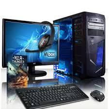 pc bureau fnac ordinateurs et logiciels