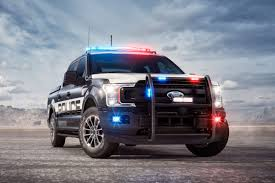 2018 Ford F150 For Sale In Texas Best Of All New Ford F 150 Police ... 1945 Ford Pickup For Sale Classiccarscom Cc616485 Used Diesel Trucks Texas 2008 F450 4x4 Super Crew Lariat 1951 F1 Classics On Autotrader F350 For In On F Saratoga Edition Custom 2017 F150 Near Canyon Tx Whiteface Custom Lifted 2015 Trucks Pinterest Waco Best Truck Resource 54000 Mi Youtube Black Ops F250 Google Search Future Pls How Hot Are Pickups Sells An Fseries Every 30 Seconds 247 2002 F250 Ext Cab V10 With Whipple Supcharger Sale In
