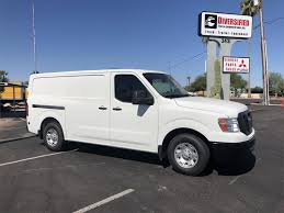 2016 NISSAN NV1500, Mesa AZ - 5003658020 - CommercialTruckTrader.com Imt Adds Kahn Truck Equipment As Distributor Trailerbody Builders 2018 H Trsa 85x16 Kevin Clark On Twitter Company Is Diversified Services Kalida Ohios Most Fabricators Inc Off Road Water Tankers Soil Stabilization 2019 And Rsa 55x12 Mesa Az 5002690665 Sales Home Facebook Sallite Truck Wikipedia Fruehauf Trailer Cporation 55x10