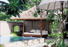 100 Kube Homes Bali Living At Its Best In This Book Of Beautiful Homes